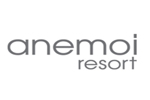 anemoi-resort