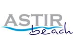 astir-beach