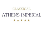 athens-imperial