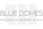 blue-domes
