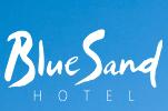 blue-sand