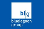 bluelagoon-group