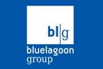bluelagoon-group