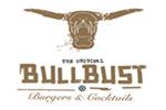 bullbust