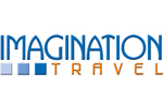 imagination-travel
