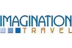 imagination-travel