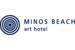 minos-beach