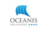 oceanis