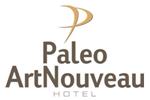 paleo-art-nouveau