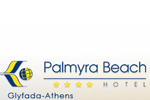 palmyra-beach
