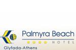 palmyra-beach