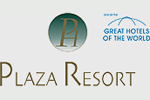 plaza-resort