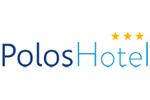 polos-hotel