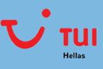 tui-hellas
