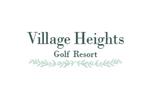 village-heights