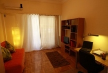 images_international_accomodation2_001