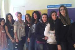 ACTIVITIES_EDUCATION_2