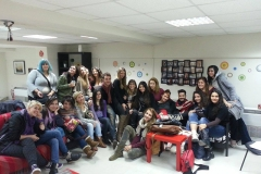 CLUBS & SOCIETIES_3