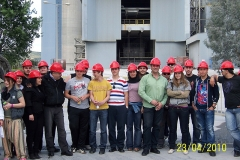ENGINEERING_ACTIVITIES_17
