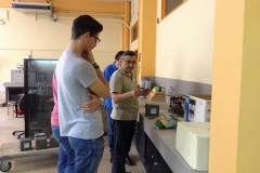 ENGINEERING_ACTIVITIES_18