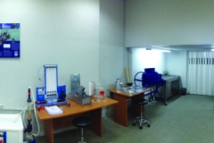 LABS-AND-WORKSHOPS_15