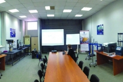 LABS-AND-WORKSHOPS_16
