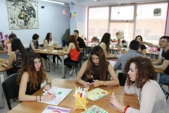LABS AND WORKSHOPS_5