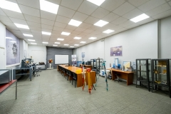 LABS_AND_WORKSHOPS_15