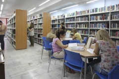 LIBRARIES_6