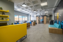LIBRARIES_3