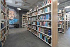 LIBRARIES_4