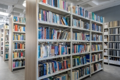 LIBRARIES_5
