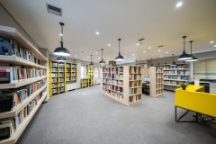 LIBRARIES_7