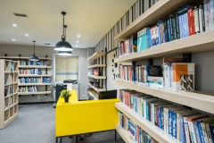 LIBRARIES_11