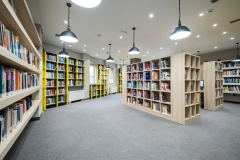 LIBRARIES_12