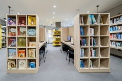 LIBRARIES_13
