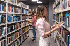 LIBRARIES_9