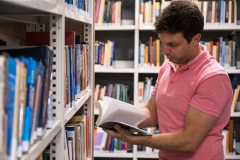 LIBRARIES_10