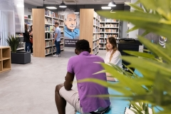 LIBRARIES_16
