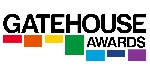 gatehouse-awards150
