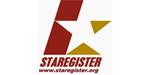 staregister150x75