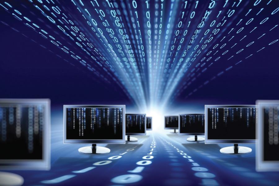 bsc  hons  computer networks  u0026 security