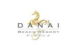 Danai Resort- Chalkidiki