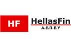 HELLAS-FIN
