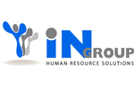 InGroup-LOGO