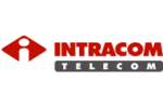 Intracom_Telecom_Logo