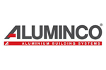 aluminco-logo
