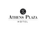 athens-plaza
