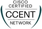 ccent-network