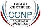 ccnp-routing-switching